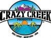 Crazy Creek logo