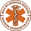 NOLS_WM_BADGE