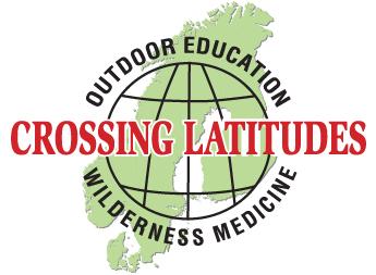 Crossing Latitudes